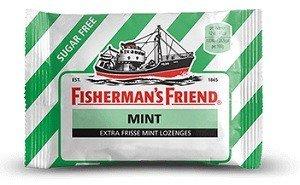 fisherman-friends