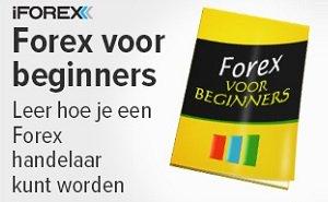 Beleggen voor beginners forex