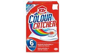 colour-catcher