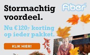 fiber-120eu-korting