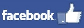 Bezoek ons op Facebook