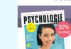 aanbieding psychologie magazine
