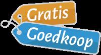 Gratisengoedkoop.nl