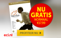 Gratis film: 12 years a slave