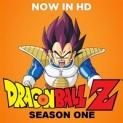 Gratis Seizoen 1 Dragon Ball Z in HD voor Windows 8, 10 en Xbox GRATIS