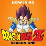 Gratis Seizoen 1 Dragon Ball Z in HD voor Windows 8, 10 en Xbox GRATIS