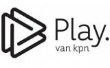 Probeer KPN Play één maand gratis!