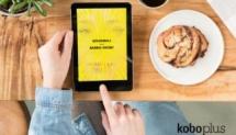 1 Maand Gratis 242.425 ebooks lezen via Kobo Plus via Bol.com