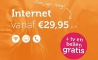 NLE Alles-in-1 voor slechts €29,95
