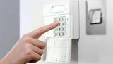 Gratis offertes voor alarmsystemen, 40% voordeliger!