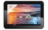Gratis Android tablet bij Alles-in-1