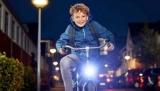 ANWB fietsverlichtingsactie