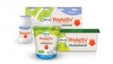 Gratis Becel starterskit met 1 gratis Becel ProActiv product