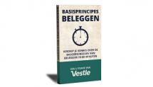 Gratis e-book 'basisprincipes beleggen'