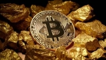 The Bitcoin code, beleef het nu
