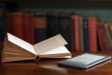Gratis ebooks van Bol.com