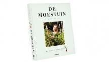 Gratis boek 'De Moestuin'