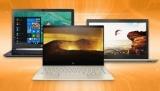 10% korting op laptops van Expert