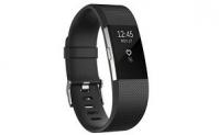 Gratis Fitbit Charge 2 t.w.v. €159 bij Essent