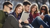 Gratis iPad bij telefoon of sim only