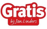 Gratis bij Jan Linders