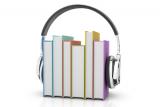 Ruim 40 gratis luisterboeken
