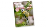 Gratis Vogels magazine