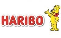 Het Haribo fanpanel