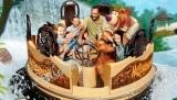 Gratis naar avonturenpark Hellendoorn op je verjaardag