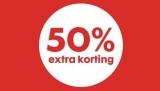 Hemarkt bij HEMA met kortingen tot 50%