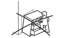 Gratis kantelbeveiliging van IKEA