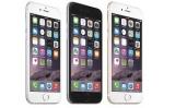 Apple iPhone 6S verkrijgbaar
