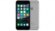 iPhone 6 16 GB voor €217 of €9,95 per maand