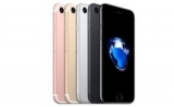 Apple iPhone 7 met 5 GB data voor €36 p/m