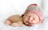 Jan Linders babypakket aanvragen