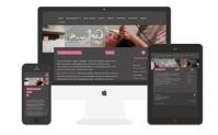 Gratis website maken