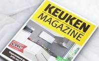 Gratis Keukenconcurrent inspiratieboek + kans op reischeque