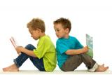 Gratis kinderboeken