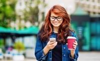 Welke provider zit op welk mobiele netwerk?