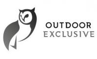 Exclusieve sale op outdoorkleding en accessoires
