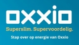 Krijg €205 cashback bij Oxxio