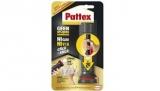 Gratis Pattex Click & Stick