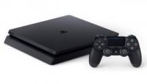 Gratis Playstation 4 bij Nuon
