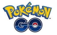 Download gratis Pokemon Go