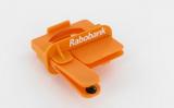 Gratis Rabo Cardpuller