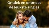 Gratis member van Relatieplanet.nl