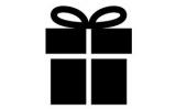 Gratis cadeau bij je gsm
