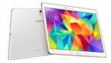 Win een Samsung Galaxy tab t.w.v. €159,95