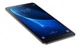 Win een Samsung Galaxy Tab 10.1 t.w.v. €279
