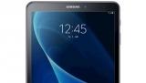 Gratis Samsung Galaxy Tab 10.1 Wifi + 4G